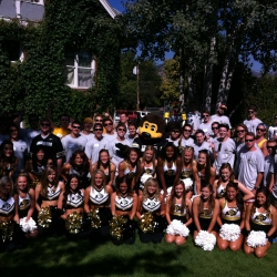 EN-GK110 with actives and CU cheer squad.jpg