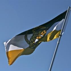 EN flag flying high.jpg