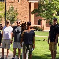 alumni-friends-9