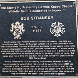 Bob-Stransky-Sigma-Nu-alumni-dedication-plaque-