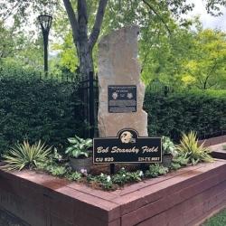 Bob-Stransky-Sigma-Nu-bronze-sign-plaque-1-