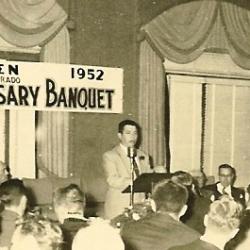 50th Anniversary Banquet.jpg