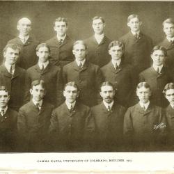 1903 EN-GK  #1 .jpg