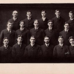 1904 EN-GK #2.jpg