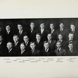 1909 EN-GK#1.jpg