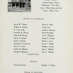 1909 EN-GK#2.jpg