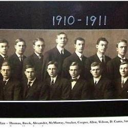 1910 EN-GK #1