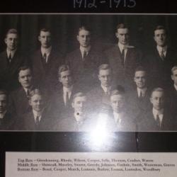 1912 EN-GK #1