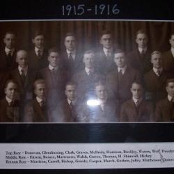 1915 EN-GK #1