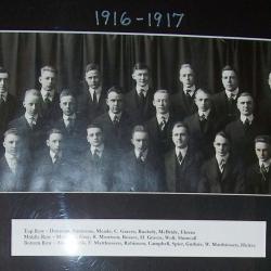 1916 EN-GK # 1