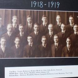 1918 EN-GK # 1