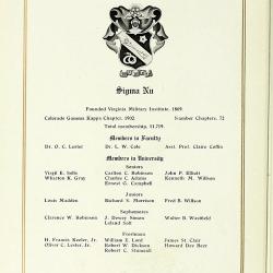 1919 EN-GK #1