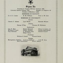 1920 EN-GK #1