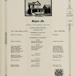1922 EN-GK #2
