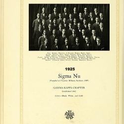 1925 EN-GK #1