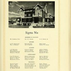 1925 EN-GK #2