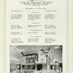1926 EN-GK #1