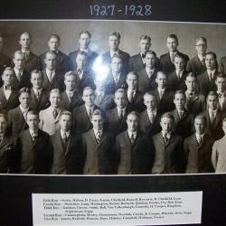 1927 EN-GK #1