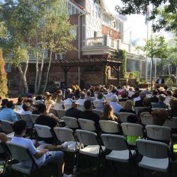 EN-GK alumni dedication audience2.jpg