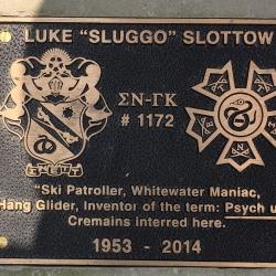#1172-Slottow.jpg