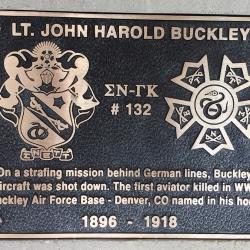 #132-Buckley.jpg