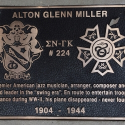 #224-Miller.jpg