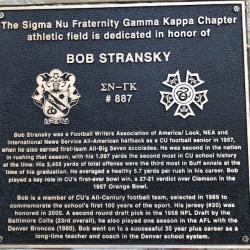 alumni-bob-stransky-887