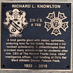 alumni-richard-knowlton-748