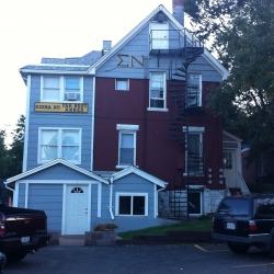 1015 Pleasant north side 09-30-11