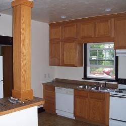 1315 11th kitchen 2.jpg