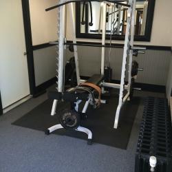Main House -1st floor gym 08.2014.jpg