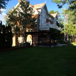 1043 Pleasant - southeast side 08.2014