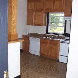 1315 11th kitchen 1