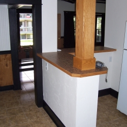 1315 11th kitchen counter