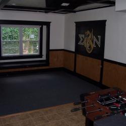 1315 11th living room