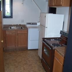 1315 11th lower kitchen